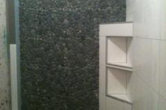 Olika badrumsbilder
